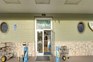 Economy tackle store in Sarasota Fl